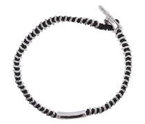 'Mini Cheval De Frise' Armband