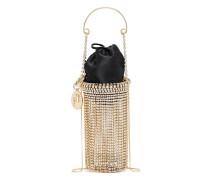 'Baby Ghizlan' Mini-Tasche