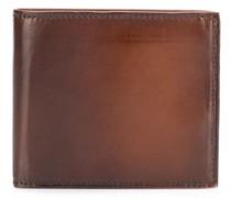 'Boudin 1' Portemonnaie