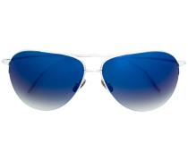 Ace II sunglasses