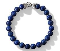 'Spiritual Beads' Armband