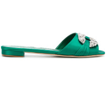 Palina sandals