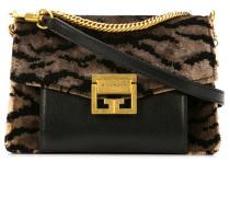 'GV3' Mini-Tasche