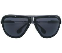 'Americana' Sonnenbrille