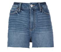 'Margot' Shorts
