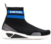 'S-KB' Sock-Sneakers