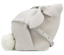 Mini 'Bunny' Handtasche