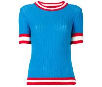 Chelsea shortsleeved jumper