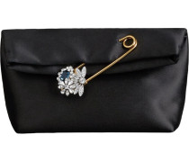 'The Small' Clutch
