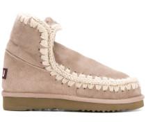 'Eskimo' Stiefel
