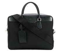 'Craven' Laptoptasche
