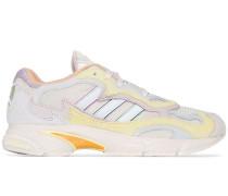 'Temper Run' Sneakers