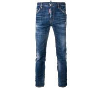 'Sexy Twist' Jeans