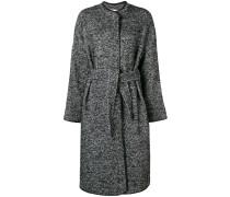 Barilez coat