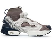 'Instapump Fury OG' Sneakers