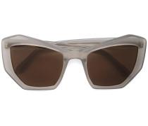 'Brasilia' Sonnenbrille