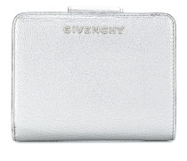 Pandora compact wallet