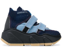 x Gypsy Sport High-Top-Sneakers