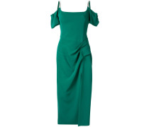 'Style Tracking' Kleid