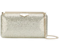 'Ellipse' Clutch