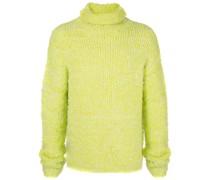 'Bas' Pullover