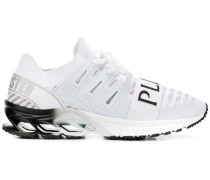 'X-Runner' Sneakers