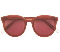 'BlackPeter RD1' Sonnenbrille