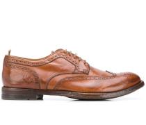 'Anatomia 23' Derby-Schuhe