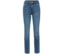 'W3 Authentic' Skinny-Jeans