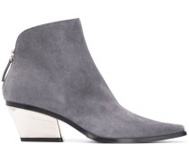 IVONNE ANKLE BOOTS