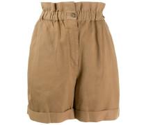 'Harem' Shorts