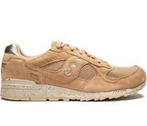'Shadow 5000' Sneakers