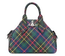 'Yasmine Derby' Handtasche