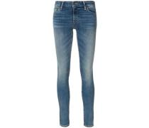 '711' Skinny-Jeans