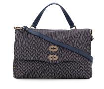 Postina Medium satchel bag