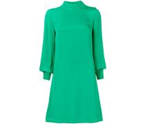 'Garland' Kleid