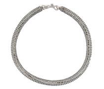 'Bolster' Halskette