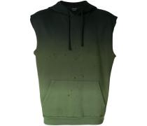 Styx hoodie