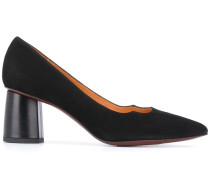 'Lusma' Pumps