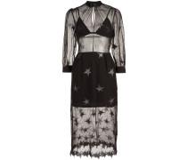 'Superstar' Kleid