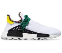 Adidas x Pharrelll Williams 'Human Body NMD' Sneakers