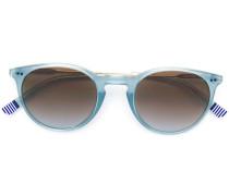 'Jordan' Sonnenbrille