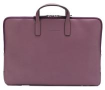 "15"" laptop briefcase"