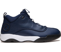 ' Jumpman Pro Quick' Sneakers