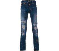 'Faboulus' Jeans