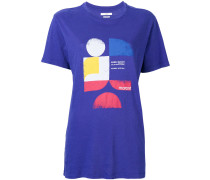 'Tewel' T-Shirt