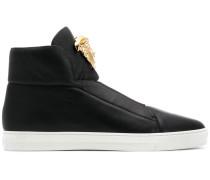 'Medusa' Sneakers