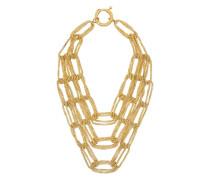 ' Tri' Halskette