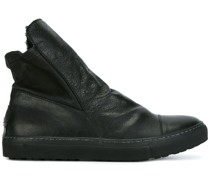 'Bret' High-Top-Sneakers