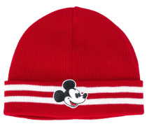 'Mickey Mouse' Beanie